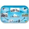 Limcloud