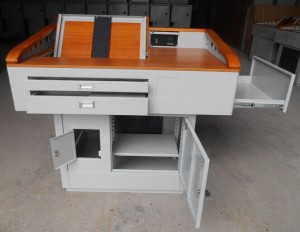 PDM-1005 LimBid Desk-4