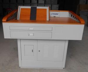 PDM-1005 LimBid Desk-2