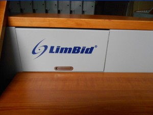 PDM-1005 LimBid Desk-3