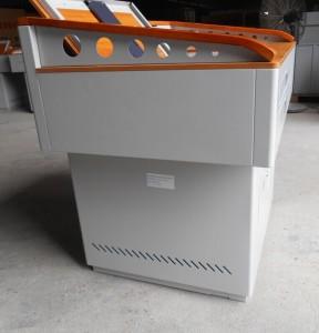 PDM-1005 LimBid Desk-5
